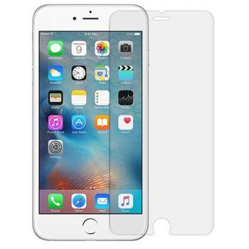 Odzu tvrzené sklo pro Apple iPhone 6/6s Plus, 2ks