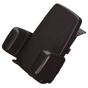 SH držák maxi PDA Gripper, nastavitelný 67-97 mm