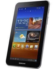 Samsung Galaxy Tab 7.0 Plus rozbaleno plná záruka