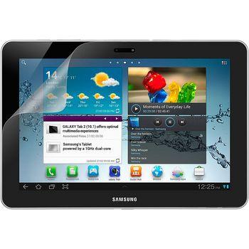 Belkin ScreenGuard antireflexní fólie pro Samsung Galaxy Tab 2 10.1 (F8N837cw)