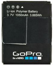 GoPro dobíjecí Li-Ion baterie pro HERO3 a HERO3+