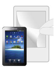 "Fólie Brando - Samsung Galaxy Tab P1000/P1010 - 7"""