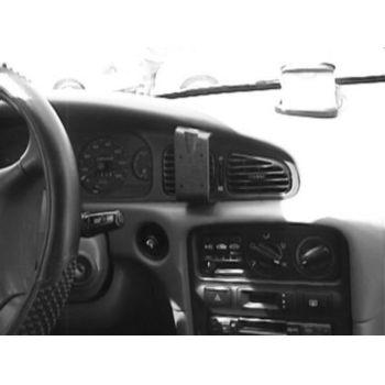 Brodit ProClip montážní konzole pro Hyundai Sonata 94-98, na střed