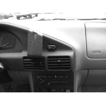 Brodit ProClip montážní konzole pro Ford Escort 94-96, na střed