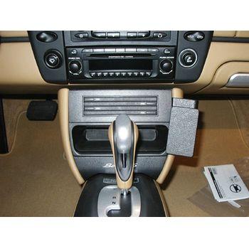 Brodit ProClip montážní konzole pro Porsche Boxster 97-04, 911 99-04, na střed