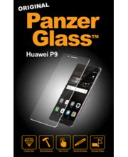 PanzerGlass ochranné sklo pro Huawei P9