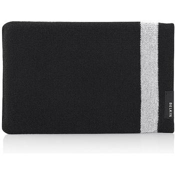 """Belkin Kindle Sleeve Knit 6"""", černá (F8N517-BKW)"""