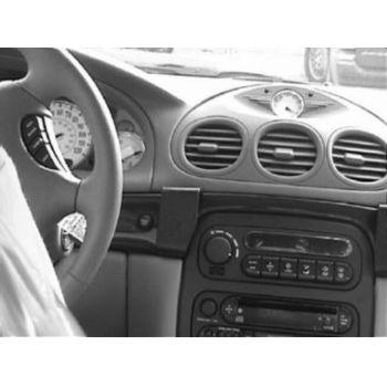 Brodit ProClip montážní konzole pro Chrysler 300M 99-04/LHS 99-04, na střed vlevo