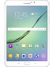 Samsung Galaxy Tab S 2 9.7 32GB, Wi-Fi (SM-T813), bílá