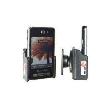 Brodit držák do auta pro Samsung SGH-F480 bez nabíjení