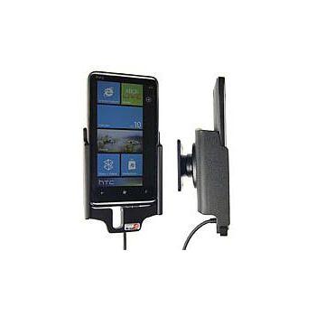Brodit držák do auta pro HTC Touch HD7 s nabíjením