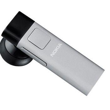 Bluetooth Headset Nokia BH-804
