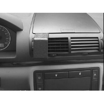 Brodit ProClip montážní konzole pro Volkswagen Sharan 01-10, Seat Alhambra 01-10, na střed vlevo