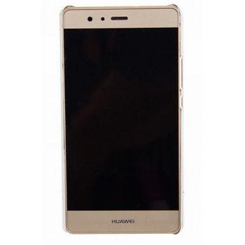 Case Mate ochranný kryt Barely There Case pro Huawei P9 lite, transparentní