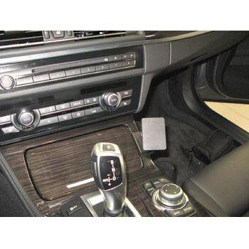 Brodit ProClip montážní konzole pro BMW 5-series F10, F11 10-16 pouze pro aut. přev., na stř. tunel