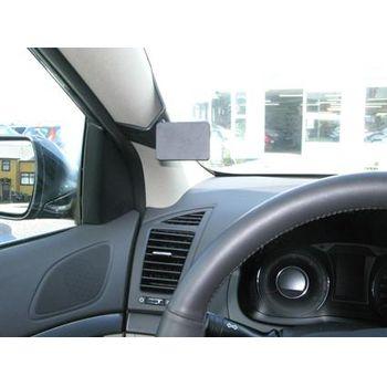 Brodit ProClip montážní konzole pro Hyundai i40 12-16, vlevo na sloupek