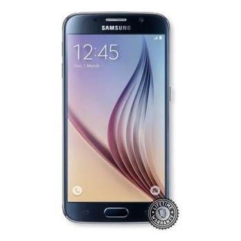 Temperované sklo ScreenShield pro Samsung Galaxy S6 (SM-G920F)