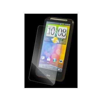 Fólie InvisibleSHIELD HTC Desire HD (displej)