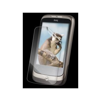 Fólie InvisibleSHIELD HTC Wildfire (displej)