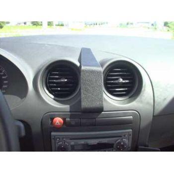 Brodit ProClip montážní konzole pro Seat Cordoba 03-09/Ibiza 02-08, na střed vlevo