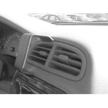 Brodit ProClip montážní konzole pro Chrysler Concord 98-04, na střed