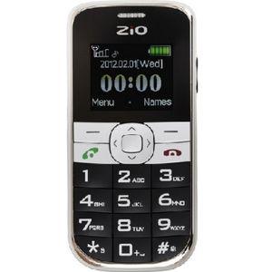 Zio Premium P3