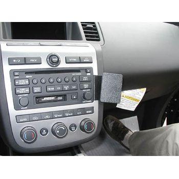 Brodit ProClip montážní konzole pro Nissan Murano 03-08, na střed vpravo