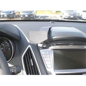 Brodit ProClip montážní konzole pro Hyundai ix35 10-13 pro EU, na střed