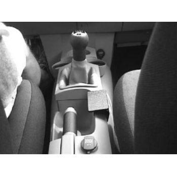 Brodit ProClip montážní konzole pro Volkswagen Beetle 98-02, na středový tunel