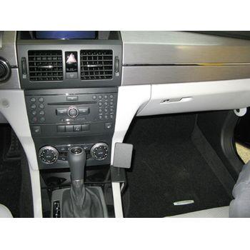 Brodit ProClip montážní konzole pro Mercedes Benz GLK 08-12, střed. tunel
