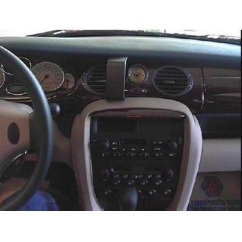 Brodit ProClip montážní konzole pro Rover 75 99-05, na střed