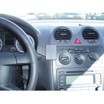 Brodit ProClip montážní konzole pro Volkswagen Caddy 04-15, na střed vlevo