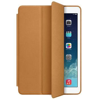 Apple iPad Air Smart Case, hnědý