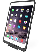 RAM Mounts GDS ochranný kryt IntelliSkin pro Apple iPad mini 2 a 3