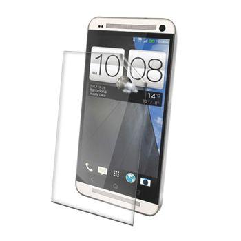 InvisibleSHIELD HTC One (displej)