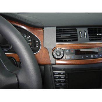 Brodit ProClip montážní konzole pro Mercedes Benz CLS-Class 05-10, na střed