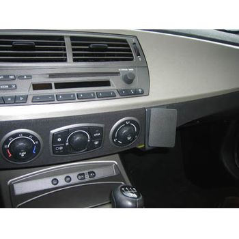 Brodit ProClip montážní konzole pro BMW Z4 03-08, na střed