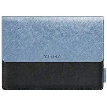 "Lenovo pouzdro pro Lenovo Yoga 3 10"" modro-černé"